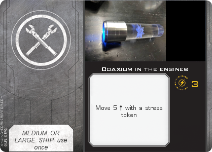 http://x-wing-cardcreator.com/img/published/Coaxium in the engines _Bryan Atchison _0.png