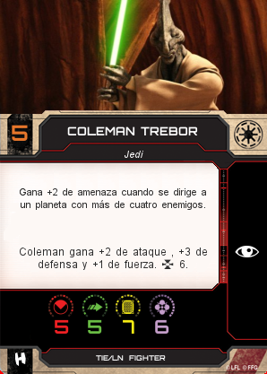 http://x-wing-cardcreator.com/img/published/Coleman Trebor_Obi_0.png