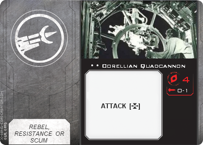 http://x-wing-cardcreator.com/img/published/Corellian Quadcannon_Phillip Park_0.png