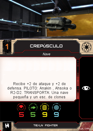 http://x-wing-cardcreator.com/img/published/Crepúsculo_Obi_0.png
