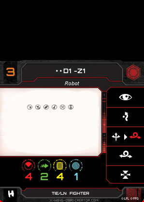 http://x-wing-cardcreator.com/img/published/D1 -Z1_Jean_0.png