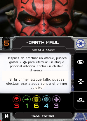 http://x-wing-cardcreator.com/img/published/DARTH MAUL_Chimpalvaro_0.png