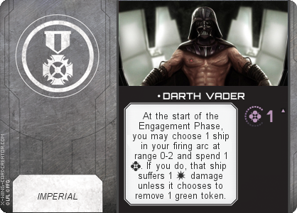 http://x-wing-cardcreator.com/img/published/DARTH VADER_Emptyhead_1.png