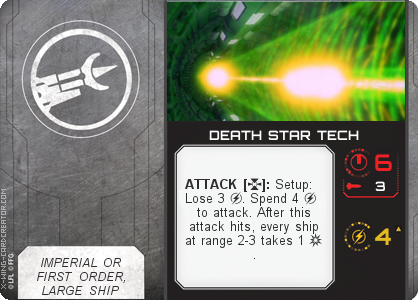 http://x-wing-cardcreator.com/img/published/DEATH STAR TECH_Jon Dew_1.png