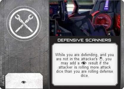 http://x-wing-cardcreator.com/img/published/DEFENSIVE SCANNERS_Jon Dew_1.png