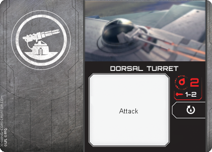 http://x-wing-cardcreator.com/img/published/DORSAL TURRET_Klaus KBS_1.png