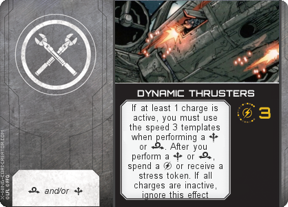 http://x-wing-cardcreator.com/img/published/DYNAMIC THRUSTERS_Jon Dew_1.png
