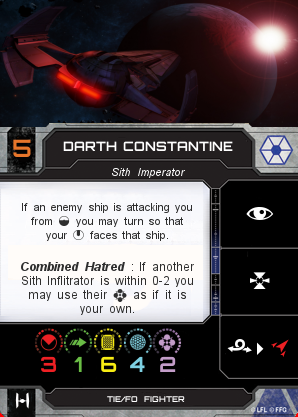 http://x-wing-cardcreator.com/img/published/Darth Constantine_DrMantisShrimp_0.png