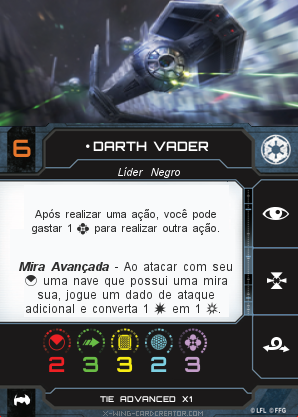 http://x-wing-cardcreator.com/img/published/Darth Vader_Darth Vader (PT)_0.png