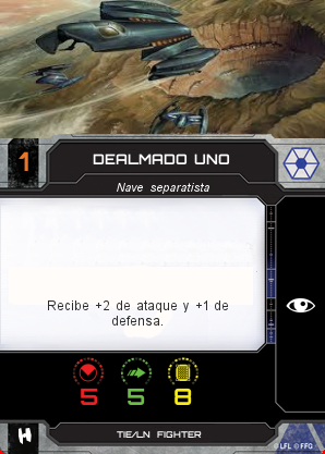 http://x-wing-cardcreator.com/img/published/Dealmado Uno_Obi_0.png