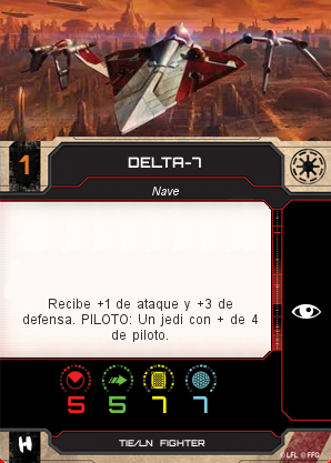http://x-wing-cardcreator.com/img/published/Delta-7_Obi_0.png