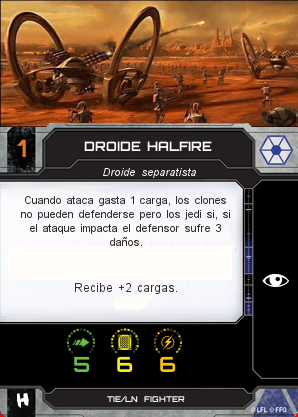 http://x-wing-cardcreator.com/img/published/Droide Halfire_Obi_0.png