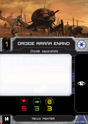 http://x-wing-cardcreator.com/img/published/Droide araña enano_Obi_0.png