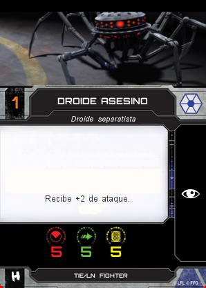 http://x-wing-cardcreator.com/img/published/Droide asesino_Obi_0.png