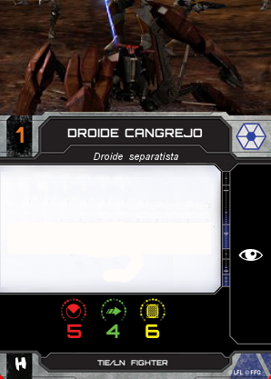 http://x-wing-cardcreator.com/img/published/Droide cangrejo_Obi_0.png