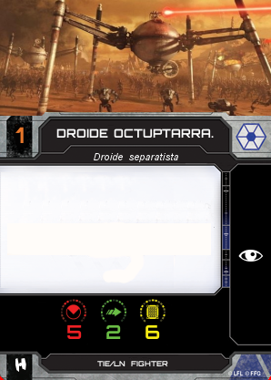 http://x-wing-cardcreator.com/img/published/Droide octuptarra._Obi_0.png
