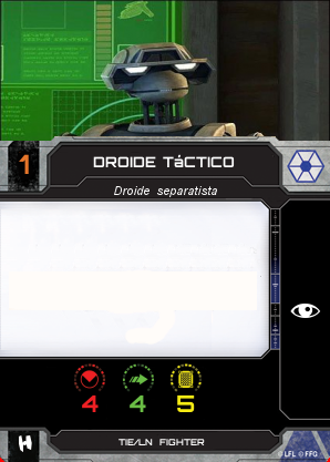 http://x-wing-cardcreator.com/img/published/Droide táctico_Obi_0.png