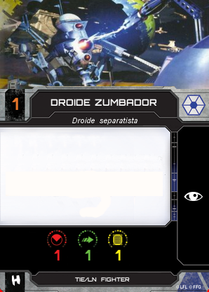 http://x-wing-cardcreator.com/img/published/Droide zumbador_Obi_0.png