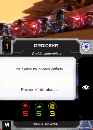 http://x-wing-cardcreator.com/img/published/Droideka_Obi_0.png