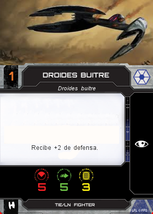 http://x-wing-cardcreator.com/img/published/Droides Buitre_Obi_0.png