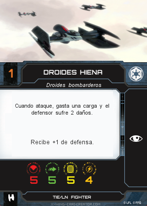 http://x-wing-cardcreator.com/img/published/Droides hiena_Obi_0.png