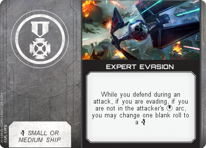 http://x-wing-cardcreator.com/img/published/EXPERT EVASION _ASF_1.png