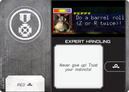 http://x-wing-cardcreator.com/img/published/EXPERT HANDLING_Emptyhead_1.png
