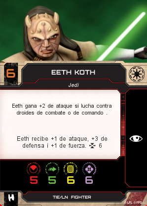 http://x-wing-cardcreator.com/img/published/Eeth koth_Obi_0.png