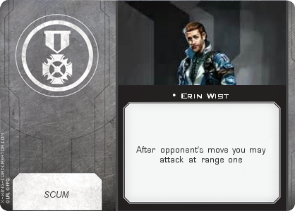 http://x-wing-cardcreator.com/img/published/Erin Wist_Bryan Atchison _0.png