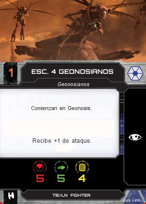 http://x-wing-cardcreator.com/img/published/Esc. 4 Geonosianos_Obi_0.png