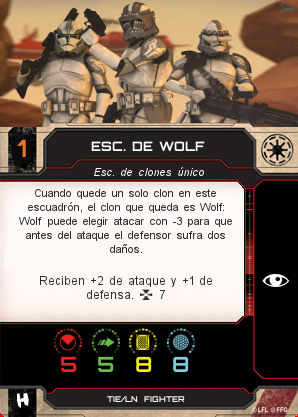 http://x-wing-cardcreator.com/img/published/Esc. de wolf_Obi_0.png