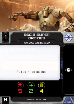 http://x-wing-cardcreator.com/img/published/Esc.3 super droides _Obi_0.png