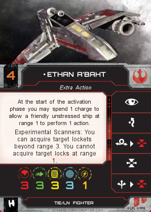 http://x-wing-cardcreator.com/img/published/Ethan A'Baht_librarian101_0.png
