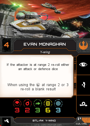 http://x-wing-cardcreator.com/img/published/Evan Monaghan_Evbo73_0.png