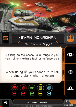 http://x-wing-cardcreator.com/img/published/Evan Monaghan_HunkyMonkey69_0.png