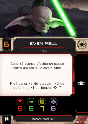 http://x-wing-cardcreator.com/img/published/Even Piell_Obi_0.png