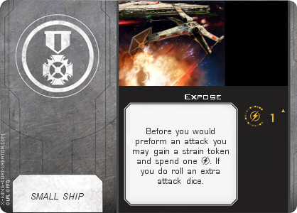 http://x-wing-cardcreator.com/img/published/Expose_Sorensen_0.png