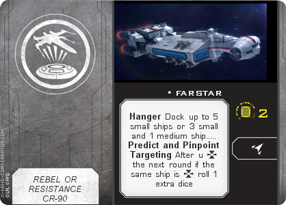 http://x-wing-cardcreator.com/img/published/FARSTAR_Captain Skotch v1.1_0.png