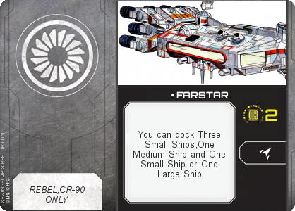 http://x-wing-cardcreator.com/img/published/FARSTAR__1.png