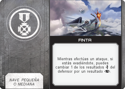 http://x-wing-cardcreator.com/img/published/FINTA__1.png