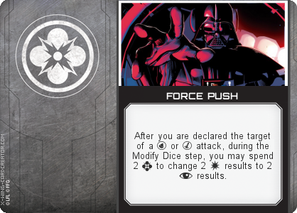 http://x-wing-cardcreator.com/img/published/FORCE PUSH_LittleUrn_1.png