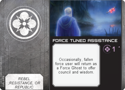 http://x-wing-cardcreator.com/img/published/FORCE TUNED ASSISTANCE_Jon Dew_1.png