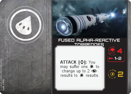 http://x-wing-cardcreator.com/img/published/FUSED ALPHA-REACTIVE TORPEDOES_Gray_1.png
