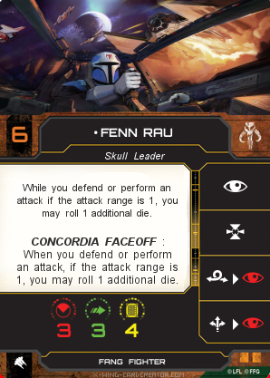 http://x-wing-cardcreator.com/img/published/Fenn Rau_DK Greece_0.png