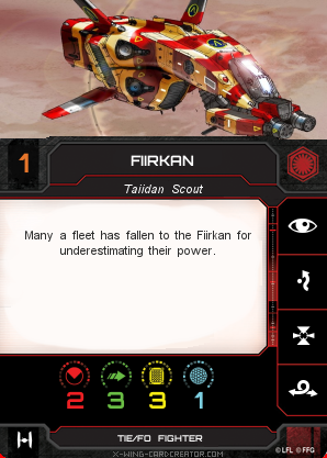 http://x-wing-cardcreator.com/img/published/Fiirkan_SnorlaX_0.png