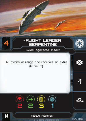 http://x-wing-cardcreator.com/img/published/Flight leader serpentine _Bryan Atchison _0.png