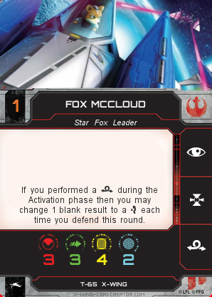 http://x-wing-cardcreator.com/img/published/Fox McCloud__0.png