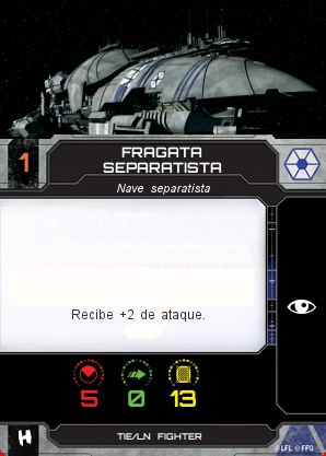 http://x-wing-cardcreator.com/img/published/Fragata separatista_Obi_0.png