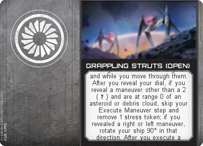 http://x-wing-cardcreator.com/img/published/GRAPPLING STRUTS (OPEN)_Klaus_1.png