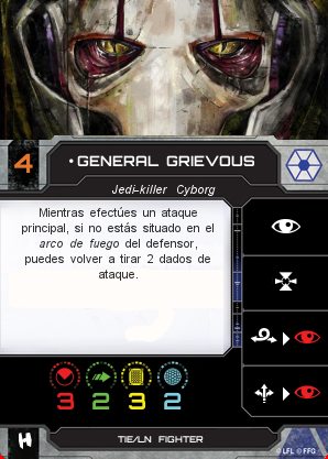 http://x-wing-cardcreator.com/img/published/General Grievous_Chimpalvaro_0.png
